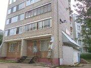 Продажа ПСН в Кировской области