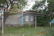 Продажа дома, Старомарьевка, Грачевский район, Ул. Войкова - Фото 1