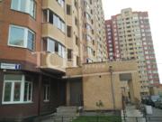 2-комн. квартира, Щелково, ул Чкаловская, 1