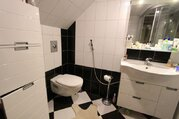 Продажа квартиры, Купить квартиру Рига, Латвия по недорогой цене, ID объекта - 313138119 - Фото 3