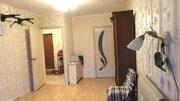 Продажа квартиры, Парголово, м. Парнас, Первого Мая Улица - Фото 2