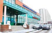 Продажа торгового помещения, м. Братиславская, Ул. Братиславская - Фото 2