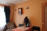 Выгодное предложение!Продается 3-х комнатная квартира в Гальчин - Фото 3