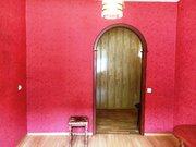 Четырёхкомнатная квартира 75 кв.м. на Болдина, Продажа квартир в Туле, ID объекта - 329875693 - Фото 3