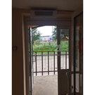 Нежилое помещение на Норильской, 4, Продажа помещений свободного назначения в Красноярске, ID объекта - 900293140 - Фото 10