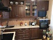 Продажа квартиры, м. Ясенево, Карамзина проезд - Фото 4