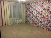 Продаю отличную однокомнатную квартиру в пгт Менделеево - Фото 4