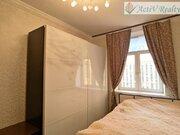 2-комнатная квартира в красивом доме - Фото 5