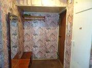 Двухкомнатная, город Саратов, Купить квартиру в Саратове по недорогой цене, ID объекта - 318107991 - Фото 16