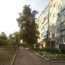 Продажа квартир ул. Школьная, д.68