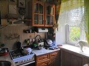 1 650 000 Руб., Продам 3-х комнатную квартиру в Струнино, Продажа квартир в Струнино, ID объекта - 330009516 - Фото 9