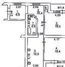 Купить квартиру ул. Цветочная