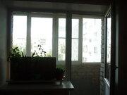2х-комнатная квартира в новостройке, р-он Контакт - Фото 3