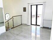 495 000 €, Впечатляющая 4-спальная Вила с видом на море в пригороде Пафоса, Купить дом Пафос, Кипр, ID объекта - 502670874 - Фото 15