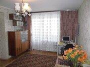 Квартира на Севастопольском - Фото 3