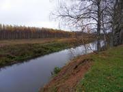 Два смежных участка в селе Стромихино Ивановской области. - Фото 2