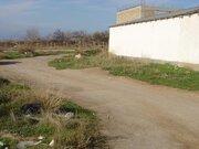 Продается участок 6,5 соток под ИЖС в Камышах по ул.Челнокова - Фото 3