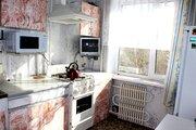 Продаю 2-ком. квартиру в Московской области - Фото 5