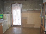Продается дача в пос.Боровский, Продажа домов и коттеджей в Тюмени, ID объекта - 503726611 - Фото 13