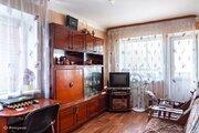 Квартира 2-комнатная Саратов, Ленинский р-н, ул Измайлова - Фото 3