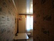 Квартира с отличным ремонтом и мебелью с.Теряево - Фото 3
