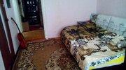 Продам 3 комнат квартиру