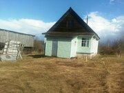 Продажа дома, Быково, Валдайский район - Фото 4