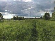 Земельный участок 200 000 кв.м. (20 Га) - Фото 2