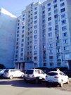 Продажа 1-к квартиры на пр-те Фрунзе 49