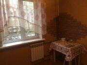 2 950 000 Руб., Двухкомнатная квартира 52 кв.м. в центральной части Харьковской горы ., Купить квартиру в Белгороде по недорогой цене, ID объекта - 326056799 - Фото 2