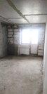 Продаю трёхкомнатную квартиру в новом доме, Продажа квартир в Туле, ID объекта - 329072959 - Фото 10