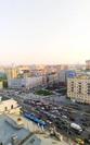Продам 2-к квартиру, Москва г, Смоленский бульвар 6-8