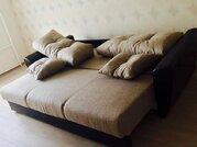 Сдается 3-х комн квартира с евроремонтом, Аренда квартир в Москве, ID объекта - 319856732 - Фото 20