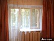 Продаю1комнатнуюквартиру, Самара, м. Советская, улица Дыбенко, 157
