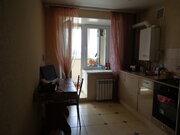 Продажа квартиры в Рязани, Купить квартиру в Рязани по недорогой цене, ID объекта - 329111535 - Фото 18