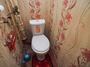 Владимир, Северная ул, д.11а, 2-комнатная квартира на продажу, Продажа квартир в Владимире, ID объекта - 315655303 - Фото 10
