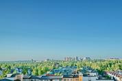 23 880 000 Руб., Продажа 420 кв.м пентхаус с террасой, башней высокими потолками в спб, Купить пентхаус в Санкт-Петербурге в базе элитного жилья, ID объекта - 319611130 - Фото 5
