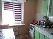 1-комнатная квартира на Харьковской горе., Купить квартиру в Белгороде по недорогой цене, ID объекта - 326056797 - Фото 4