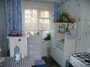 Продаюдолю в квартире, Городок Нефтяников, улица xx Партсъезда, 64