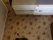 1 050 000 Руб., Продаётся комната во Фрязино, Купить комнату в квартире Фрязино недорого, ID объекта - 701096997 - Фото 10