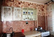 2 150 000 Руб., Однокомнатная квартира, Купить квартиру в Егорьевске по недорогой цене, ID объекта - 311907034 - Фото 2