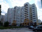 Продажа квартир ул. Щорса, д.53