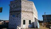 Аренда здания под автосервис - Фото 4