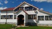 Зеленые Луга. Роскошный дом 300 кв.м на ухоженном участке 15 соток. 84 - Фото 5