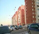 1 комн. квартира в новом кирпичном доме ул. Газопромысловая, д. 2, Мыс