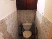 Двухкомнатная квартира в центре Конаково, Аренда квартир в Конаково, ID объекта - 332163932 - Фото 7