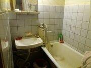 Продаётся 2-комнатная квартира по адресу Южная 22, Купить квартиру в Люберцах по недорогой цене, ID объекта - 318411796 - Фото 8