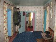 Дом - 62 кв.м., Продажа домов и коттеджей в Ялуторовске, ID объекта - 504412957 - Фото 5