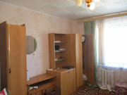 Владимир, Диктора Левитана ул, д.3в, комната на продажу