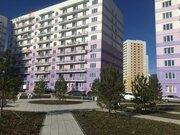 Продажа квартиры, Новосибирск, м. Площадь Маркса, Ул. Николая . - Фото 2